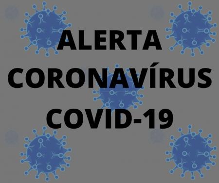 Conselho Municipal de Saúde de Maçambará emite Nota Oficial sobre o enfrentamento do COVID-19.