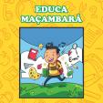EDUCA Maçambará