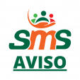 AVISO IMPORTANTE DA SECRETARIA MUNICIPAL DE SAÚDE