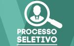 CONVOCAÇÃO EM PROCESSO SELETIVO 09/2021