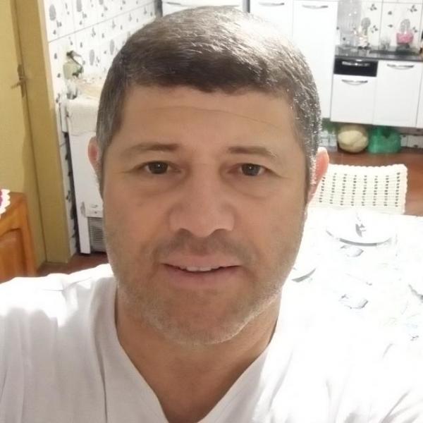 Foto do(a): DOUGLAS SOUZA DA SILVA